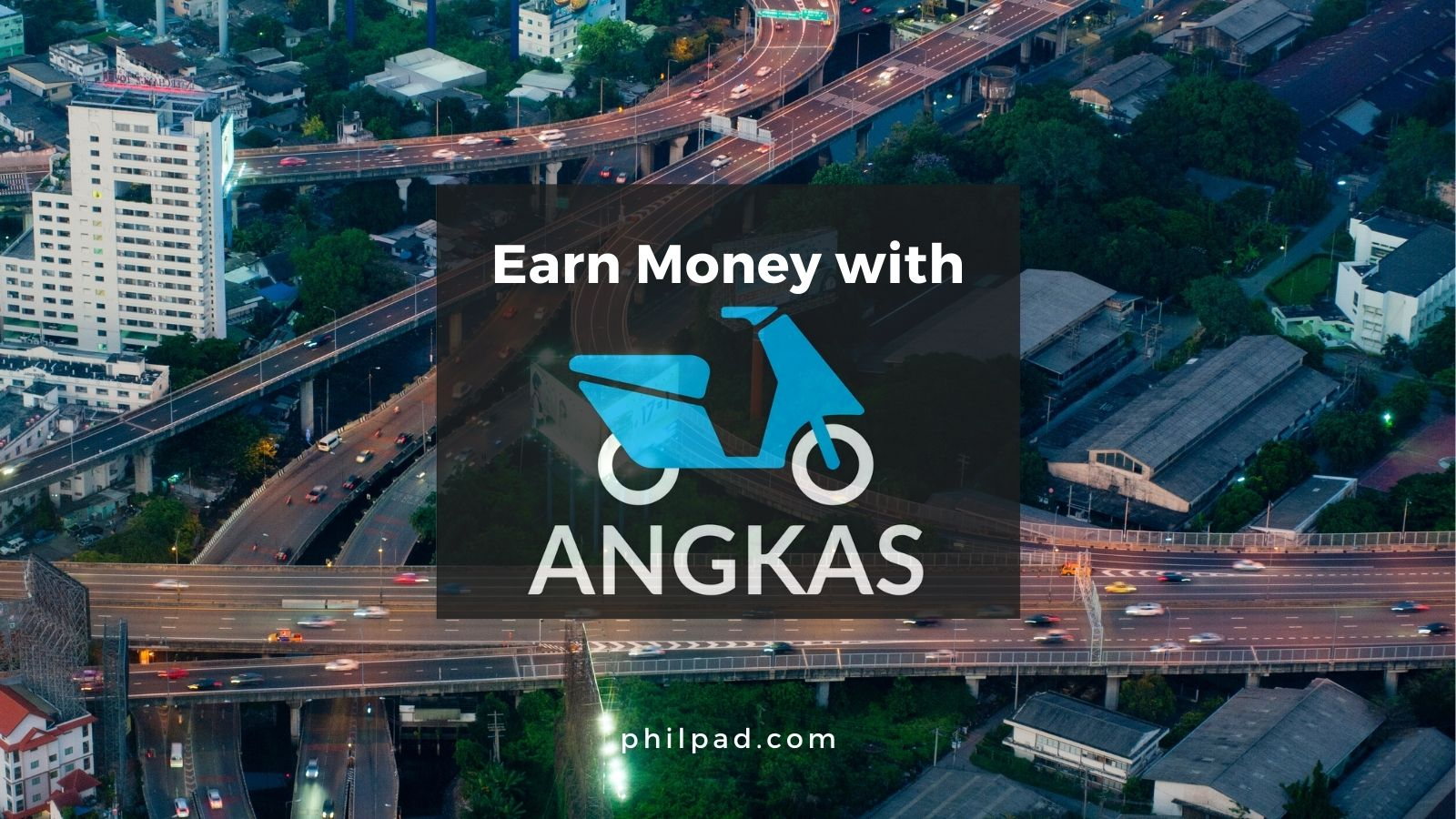 how to apply for angkas rider