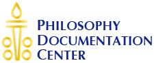 Phiosophy Documentation Center