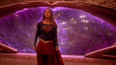 supergirl-lives-season-2-episode-9-kevin-smith
