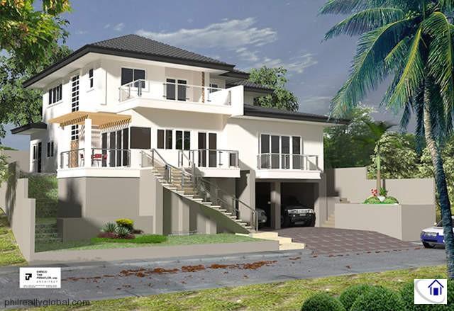 Ayala Greenfield Estates Real Estate Properties In The