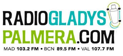 Logo-Radio-Gladys-Palmera-420
