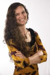 Andrea Rackl (21 of 24)
