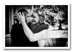 The Wedding 338_1
