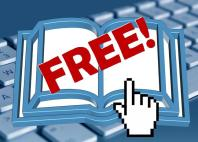 Free eBook Icon from Phil's Forum