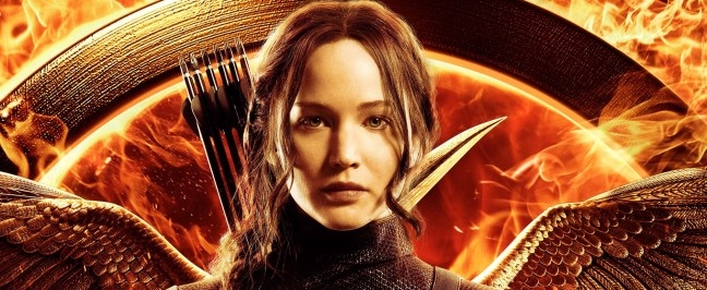 Hunger-Games-Mockingjay-3