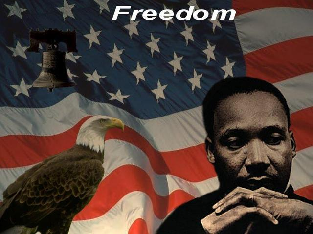 https://i1.wp.com/philsland.blogs.com/photos/uncategorized/martin_luther_king_jr_freedom.jpg