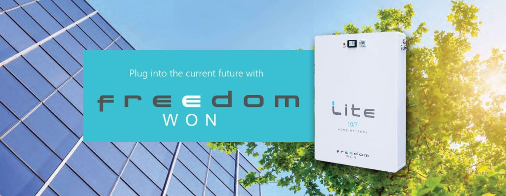 freedom lite lithium batteries philippines