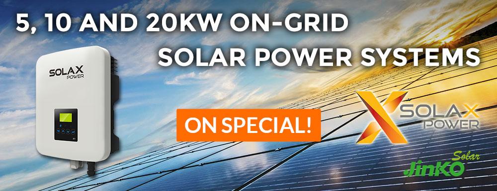 philippines-on-grid-solar-power-systems.jpg