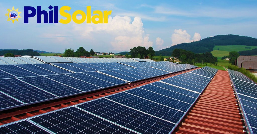 renewable energy gaining momentum in thailand asia