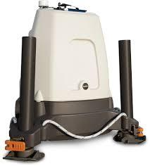 LIDAR Windmeasurement system