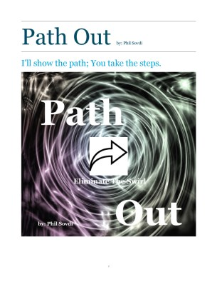 pathout2proof-2-copy-pdf_edited