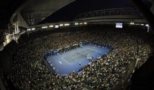 Where and how the Australian Tennis Open 2021 will be ...