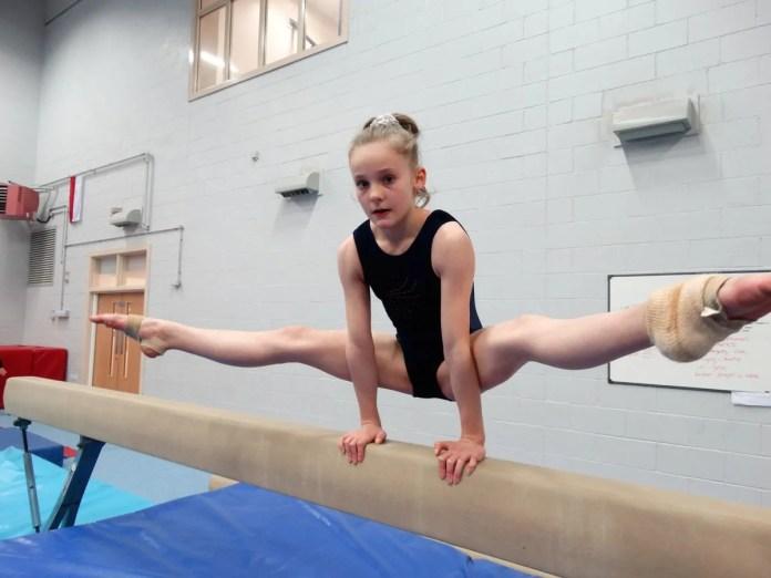 New Zealand Sports Community