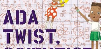 Ada Twist Season 1: Storyline and plot everything we know so far!
