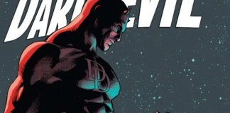Marvel reveals the identity of the new Daredevil