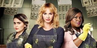 Good Girls Season 4 Episode 10