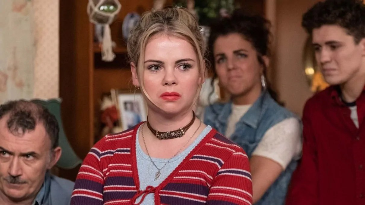 Derry Girls Season 3: Release Date, Cast, Plot And All Latest News - Phil  Sports News