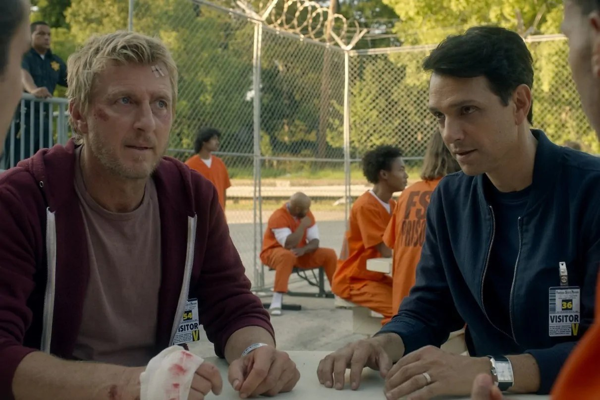 Cobra Kai Season 4: Release Date, Cast And All Latest Updates Here - Phil  Sports News