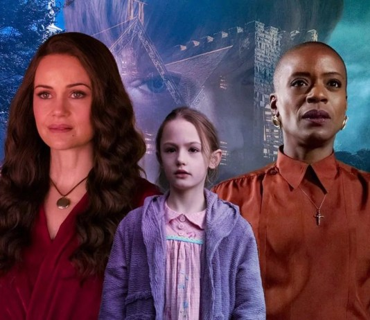 Haunting of Hill House Season 3: What Are The Makers Thinking About?