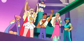 She-Ra and The Princesses of Power Season 6: What we know about Release Date and Plot