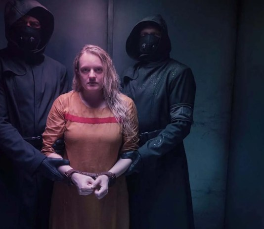 The Handmaid's Tale Season 6 Expected Release Date and Cast Info