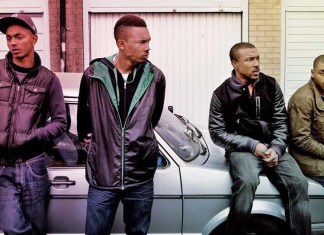 Top Boys Season 4: Expected Release Date, Cast and Other Info