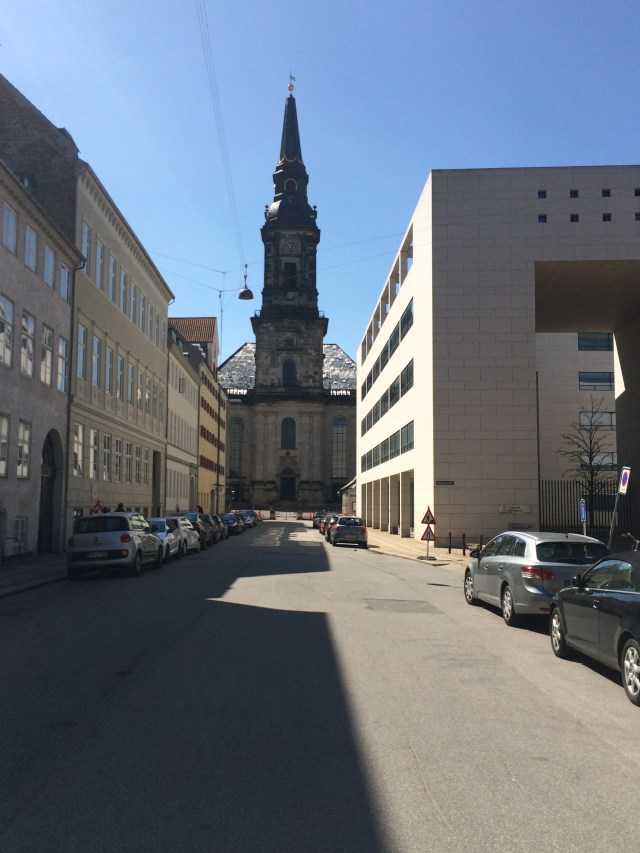 cph_christianschurch_00