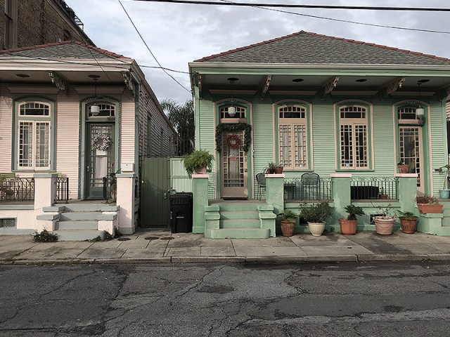 Bywater 04