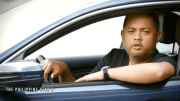 Bad driving habits to get rid of