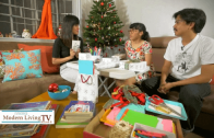DIY: Out of the Box Gift Wrapping Ideas