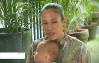 DIY: Baby Photography 101