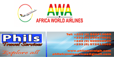 AWA & PHILS BANNER png