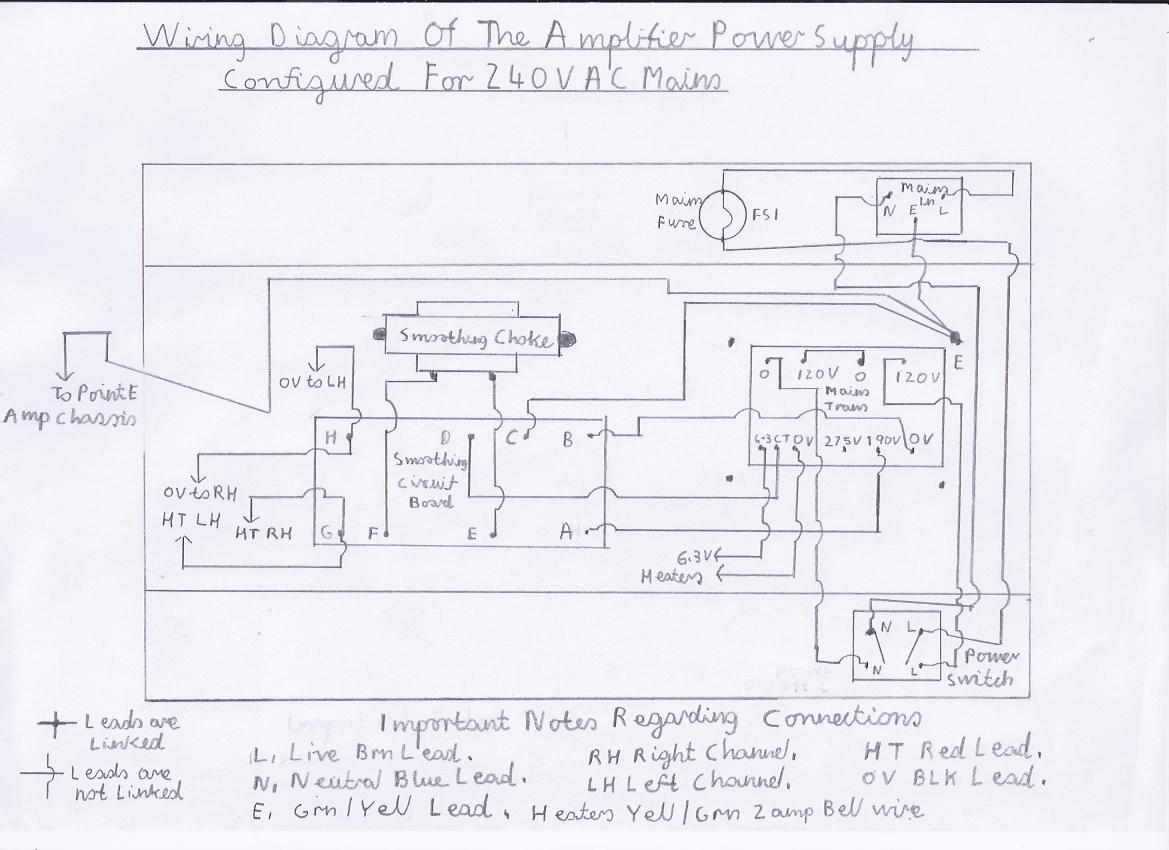 Dual Capacitor 220 Volt Air Compressor Wiring Schematic
