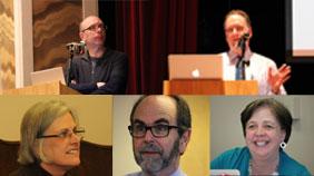 ethics-symposium-composite