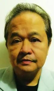 Francis Dizon