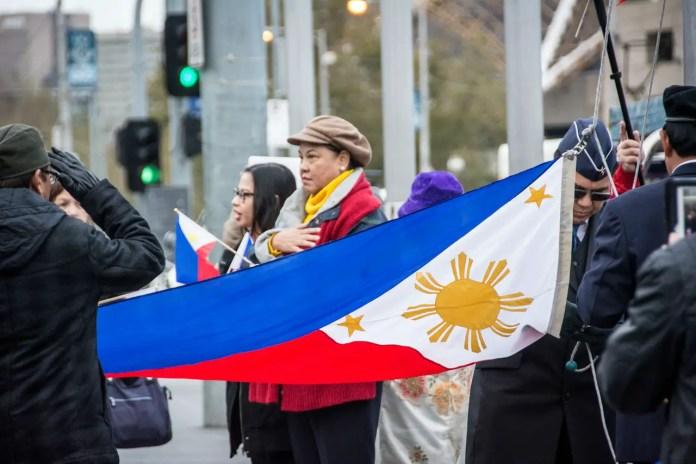 flag_raising_2014_DSC_3046-X2