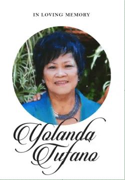 Manang Yolly article1-20