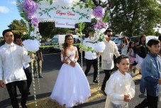 Philippine Festival 2017: Beyond food and fun