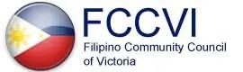 FCCVI logo