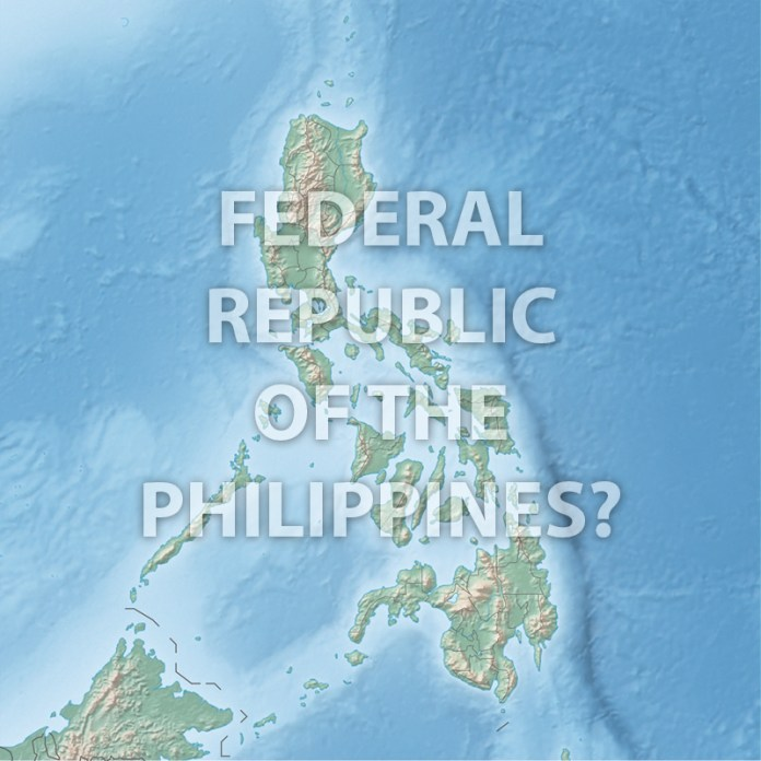 Federal Republic of the Philippines