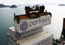 Portavin photo courtesy of portavin.com.au