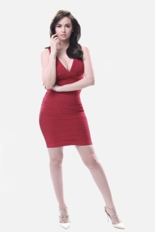 Kim Domingo - D' Originals