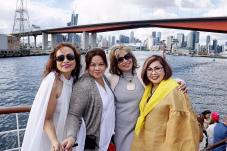Boat cruise for a cause_56