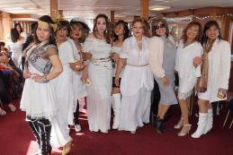 Boat cruise for a cause_59