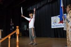 APSL Flag Raising Ceremony in Blacktown_DSC3556