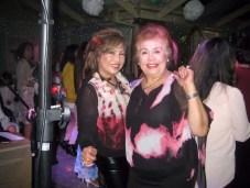 Friends of Imelda Egan