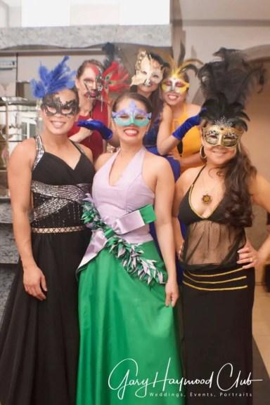 Masquerade ball 2018 06