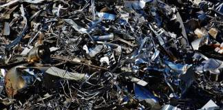 Scrap for cash now banned in Victoria