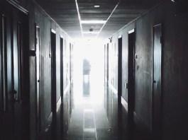 health workplace