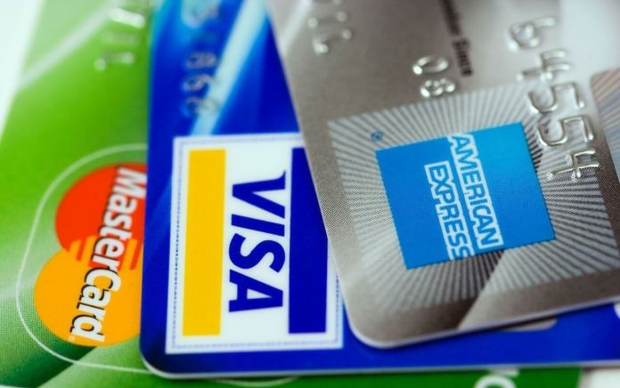 Cut your credit card debts